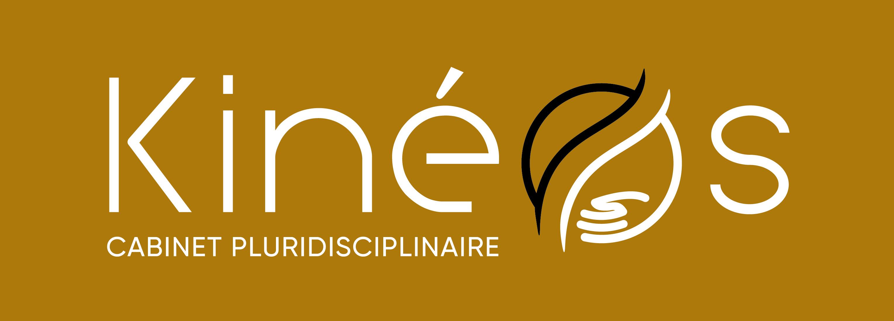 CABINET KINEOS La Louvière