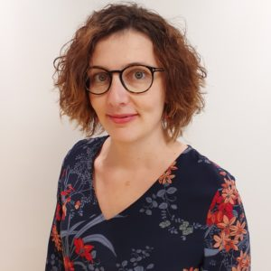 DEGAUTE Marie-France Nutrithérapeute, Ergothérapeute, Cabinet KinéOs